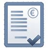 Icono_Certificacion_100