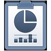 Icono_informes_100