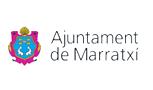 Ajuntament Marratxi