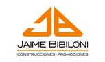 Bibiloni