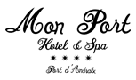 Mon Port