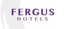 Fergus Hoteles