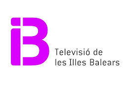 Televisión de las Islas Baleares